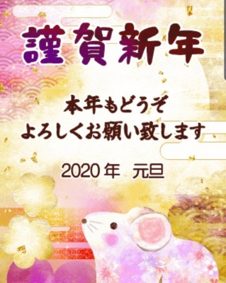 IMG_20200101_002619_633.jpg